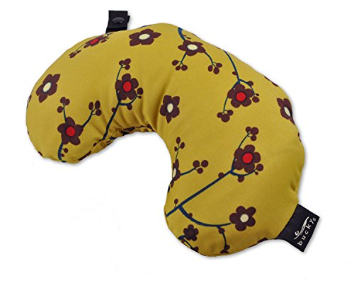 bucky-supportive-natural-eco-friendly-travel-neck-pillow-ornamental