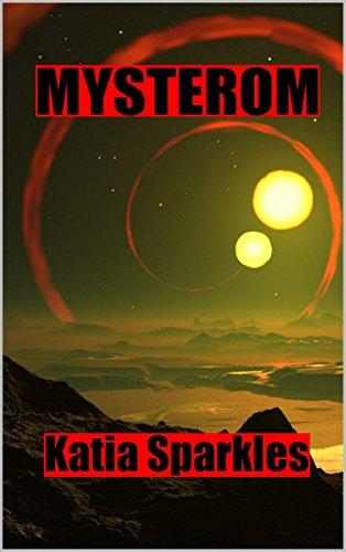 Descargar Libro Mysterom: Donde Nada Es Lo Que Parece Katia Sparkles