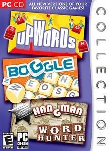 valusoft-10814-boggle-upwards-hangman-word-hunter