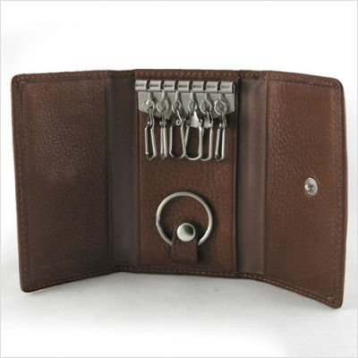 osgoode-marley-cashmere-six-hook-key-caseone-sizeblack