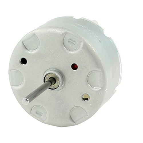 edealmax-003-esfuerzo-de-torsin-del-cilindro-elctrico-mini-motor-dc-5600-rpm-12v