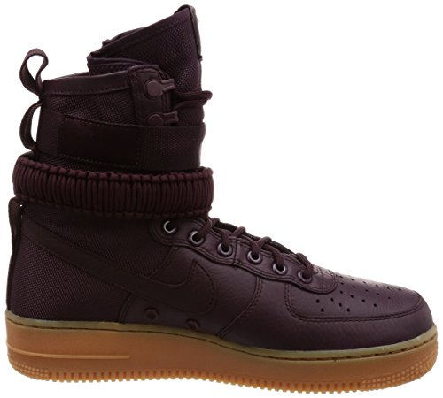SF Air Special AF1 Nike Force Shield One ZdCpx