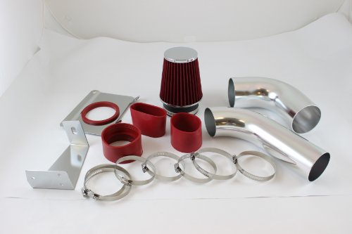 cold air intake 92 ford - 2