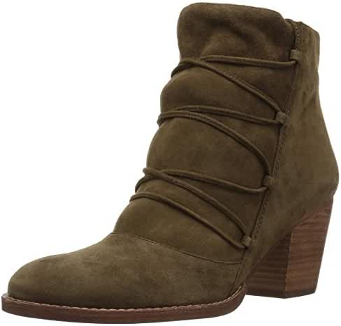 Sam Edelman Women's Millard Ankle Boot
