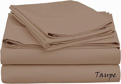 unique sheets - 9