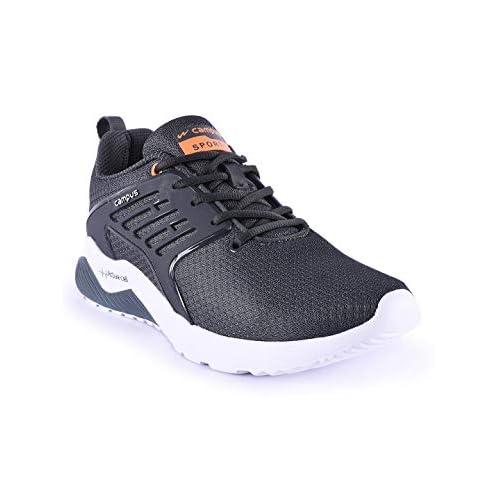41Ob%2BBrxRJL. SS500  - Campus Men's Crysta Running Shoes