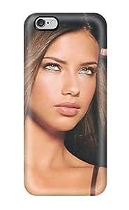 Cute Tpu ZippyDoritEduard Adriana Lima Case Cover For Iphone 6 Plus