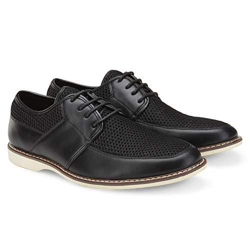 Xray Men's The Lawson Dress Shoe Derby ()