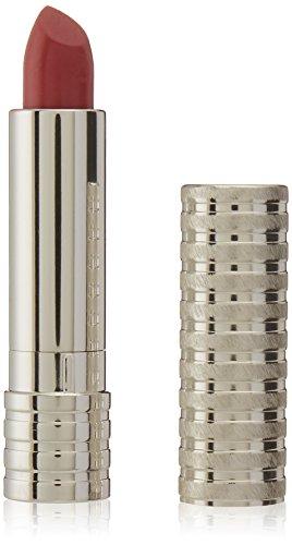 Clinique Long Last Soft Matte Lipstick, No. 50 Beauty, 0.14 Ounce
