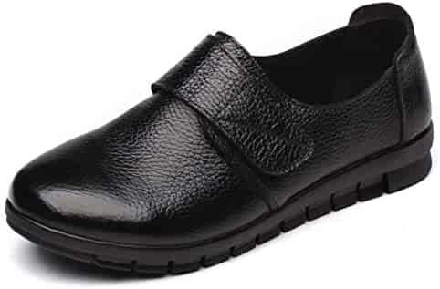 00aeb02498bb1 Shopping Slip-On or Penny-Loafer - 1 Star & Up - Loafers & Slip-Ons ...