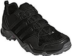 adidas outdoor hiking boots