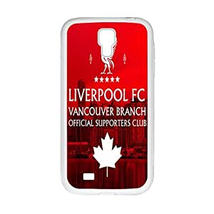 Liverpool Phone Case for Samsung Galaxy S4