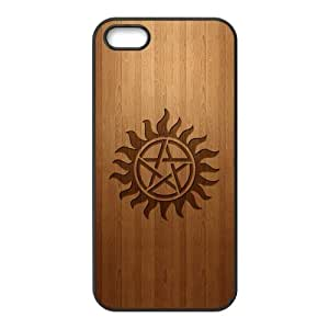 iPhone 5/5S Case,iPhone 5S case, iPhone 5 Case cover,Supernatural iPhone 5S Cover,iPhone 5/5S Cover Cases,iPhone 5 Case,Rubber TPU Shell Case Cover Protector For iPhone 5 5S