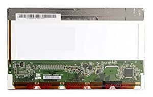 """ACER ASPIRE ONE ZG5 LAPTOP LCD SCREEN 8.9"""" WSVGA LED DIODE (SUBSTITUTE REPLACEMENT LCD SCREEN ONLY. NOT A LAPTOP )"""