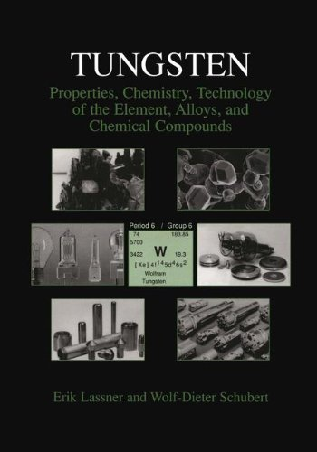 Tungsten-Properties-Chemistry-Technology-of-the-Element-Alloys-and-Chemical-Compounds