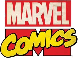 Komik Marvel Pertama Terjual Seharga Rp 17,7 Miliar di Pelelangan!