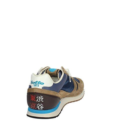 Lotto Leggenda Tokyo 44 T4585 Shibuya Tg aFpwraqB