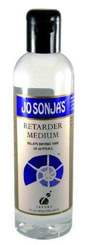 jo-sonjas-retarder-medium-8-oz-bottle