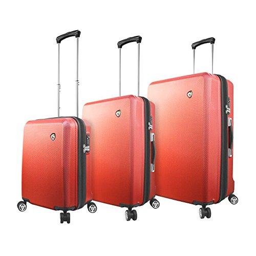 mia-toro-fibre-di-carbonio-scatola-3pc-red