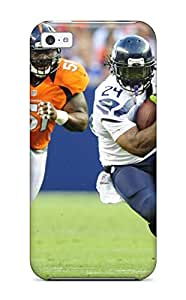 Hot seattleeahawksNFL Sports & Colleges newest iPhone 5c cases