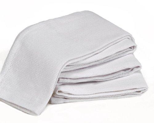 - Towels by Doctor Joe White 16