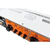 Orange Amplifiers OB1-500 500W Analog Bass Amp