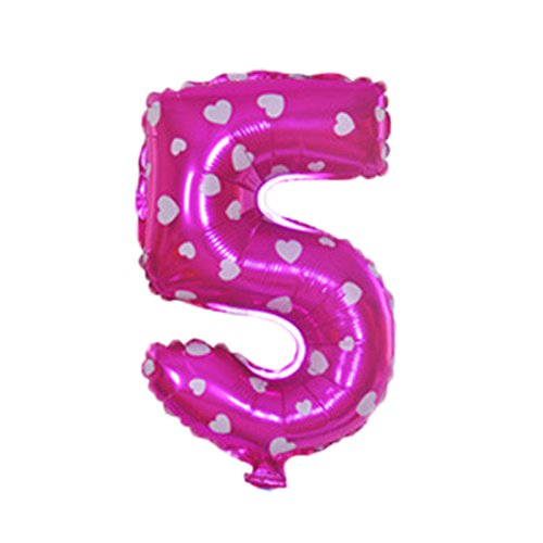 just-us-0-9-aluminum-balloon-16-inch-number-digit-air-balloons-wedding-decoration-birthday-event-par