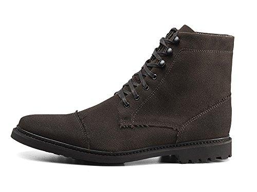 Ahimsa-Mens-Vegan-Work-Boot-in-Brown