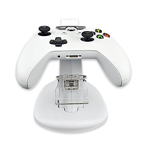 OIVO-Xbox-One-S-Dual-Charger-Charging-Dock-Charger-Station-for-Xbox-One-S-Controller-IV-X1002S
