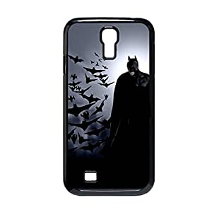 Printing With Batman Legends Of The Dark Knight Hard Phone Cases For Child For Galaxy I9500 S4 Choose Design 7