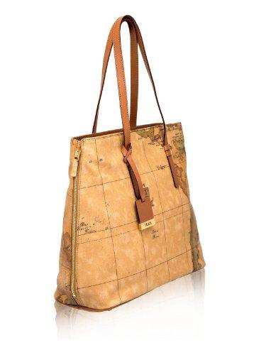 Alviero Cd01860000010 Grande 1 Martini Shopping classeContemporanea 1FcKTl3J
