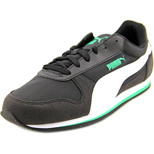 Synthetic 356762 9 Fieldsprint 04 Sneakers Fieldsprint Puma NL Puma Sneakers NL size 356762 Synthetic 1RwqRvSxt