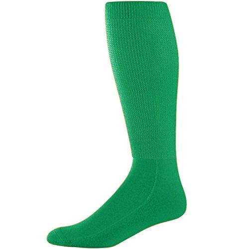 MELLUSO - Zapatillas para mujer Kelly