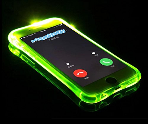 Led Light Incoming Calls in US - 7