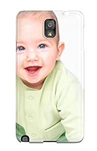 Dolores Phan's Shop New Style Slim New Design Hard Case For Galaxy Note 3 Case Cover