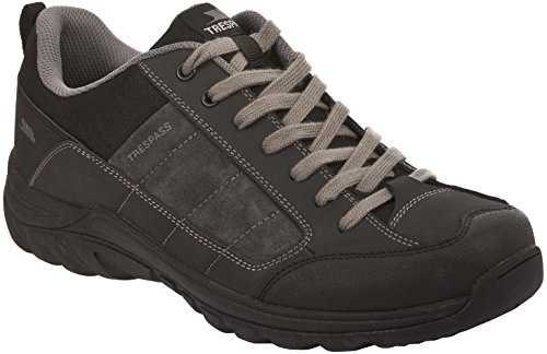 Chaussures d'Athl d'Athl Mearns Mearns Chaussures Mearns Trespass Trespass d'Athl Chaussures Trespass wCzUqnItq