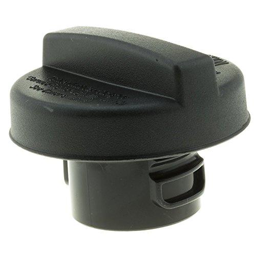 Motorad MGC-845 Fuel Cap by Motorad