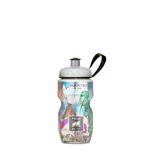 water bottle freezer - 3