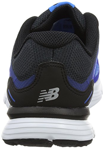 New Running Blue M775le3 Entrainement Bleu Chaussures de Balance Homme pwvIp