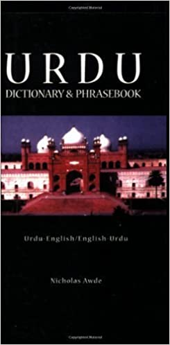 Dictionaries thesauruses | Free books download website!