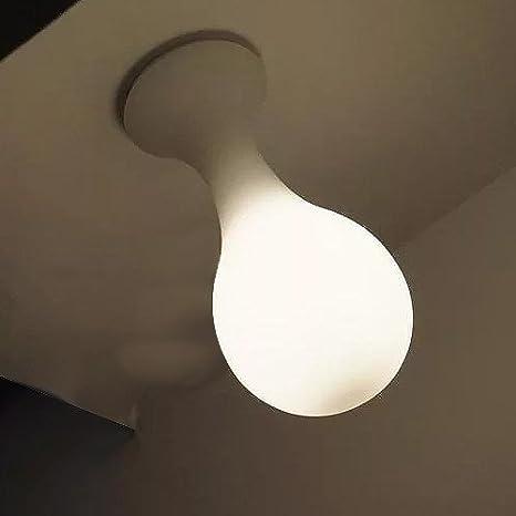 Lámparas de viento industrial americano aldea vino botella cristal araña vintage estilo continental vidrio antiguos candelabros