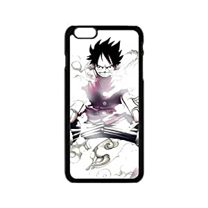 Acrobatics boy Cell Phone Case for Iphone 6