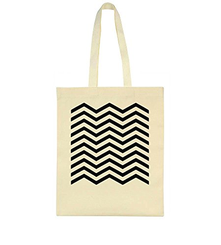 Minimalist Design Tote Bag Tote Waves Waves Tote Minimalist Minimalist Waves Design Design Bag CAIq1nw4wt