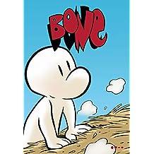 Bone 3: Amigos & inimigos ou colheita