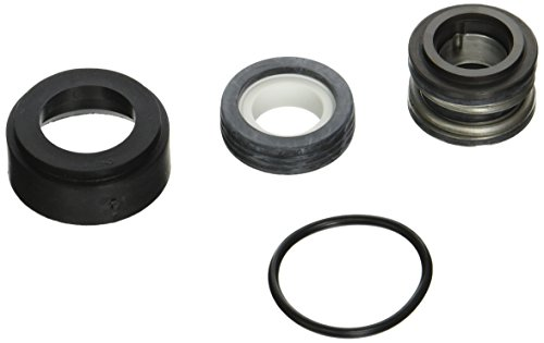 (Hayward SPX1500KA Seal Assembly with Cup Replacement for Select Hayward Power-Flo Pump Series)