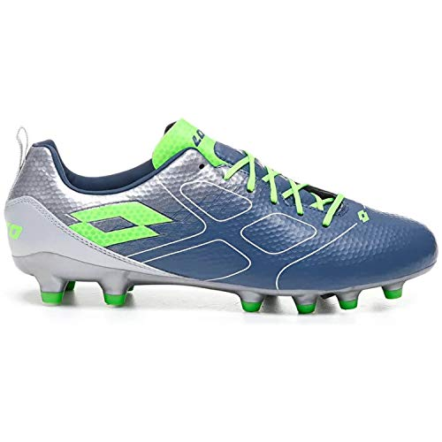 aabf9ae8d Lotto Maestro 700 FG Men Soccer Outdoor T6824, shoe size:EUR 43