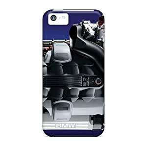 linJUN FENGTEt4809NffD GAwilliam Awesome Case Cover Compatible With ipod touch 5 - Bmw Alpina B7 Engine