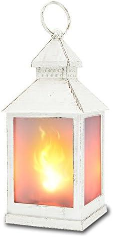 zkee Vintage Decorative Flickering Lanterns product image