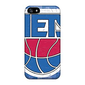 Brand New For SamSung Galaxy S5 Mini Phone Case Cover Defender Cases For For SamSung Galaxy S5 Mini Phone Case Cover (brooklyn Nets)