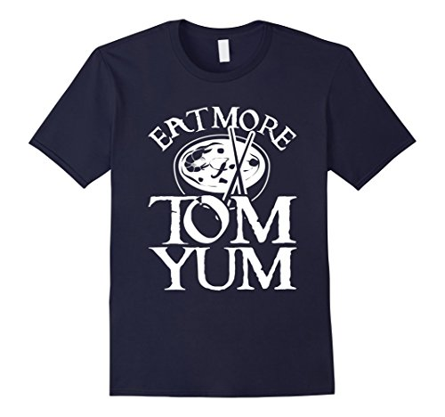 mens-eat-more-tom-yum-eat-more-tomyum-t-shirt-2xl-navy